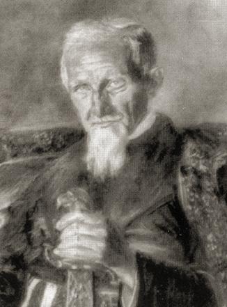 Aleksander Żuk - Skarszewski