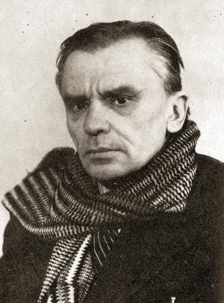 Czyżewski Tytus