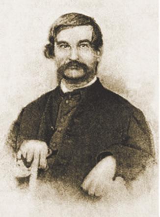 Leon Hermenegildus Żuławski