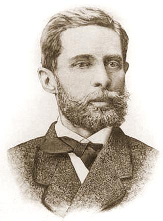 Ludwik Kubala