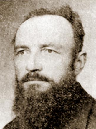 Marian Karol Leja