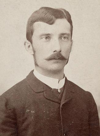 Tadeusz Żuk-Skarszewski