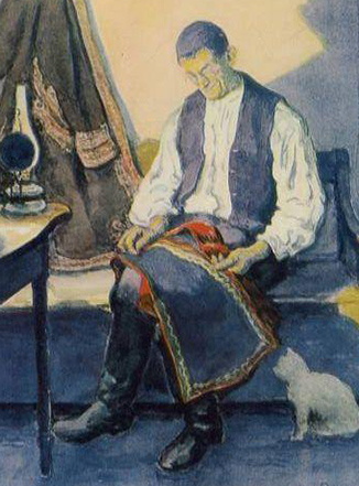 Wojciech Plata